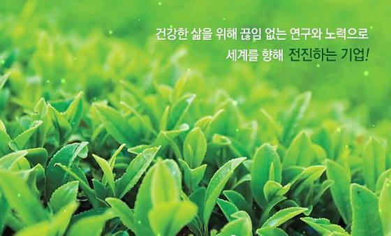 비티씨 기업홍보영상