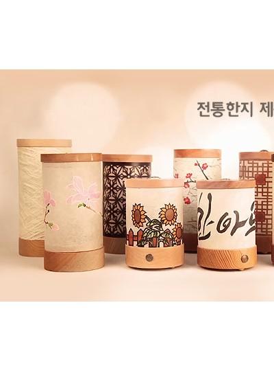 한아트 제품홍보영상